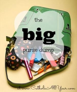 purse+dump